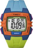 TIMEX T49922 EXPEDITION CAT COLORBLOCK
