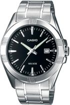 CASIO MTP 1308D-1A Collection