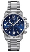 CERTINA C001.639.11.047.00 Podium Big Size - Chronograph, GMT